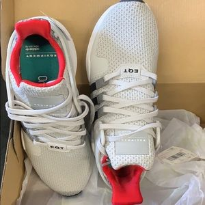 New in box Eqt adv pk women's 6.5 label 5 youth